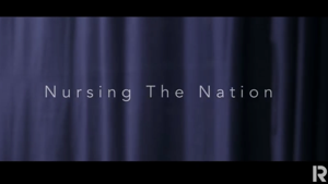 Nursing the Nation