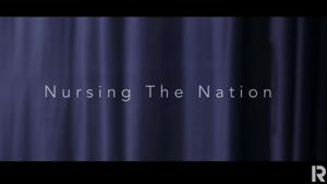 Nursing the Nation