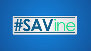 #SAVine (for Service Après-Vente on Vine i.e. Customer Care on Vine)