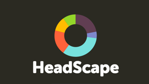 Oxleas NHS Trust: Headscape