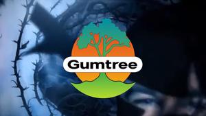 Gumtree's Sponsorship of Celebrity Big Brother