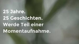 Deutschland25