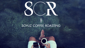 Soyuz Coffee