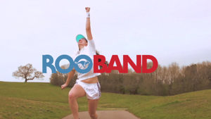 Just ROO it! The ROOband
