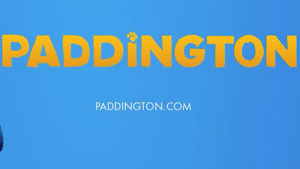 Paddington Social Strategy