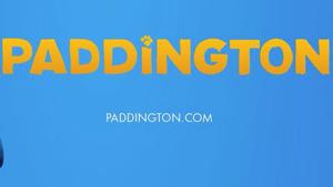 Paddington Social Strategy