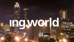ing.world