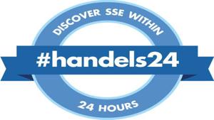 #handels24