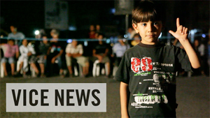 The Islamic State - VICE News