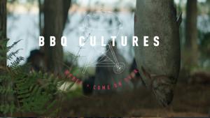 Weber: BBQ Cultures
